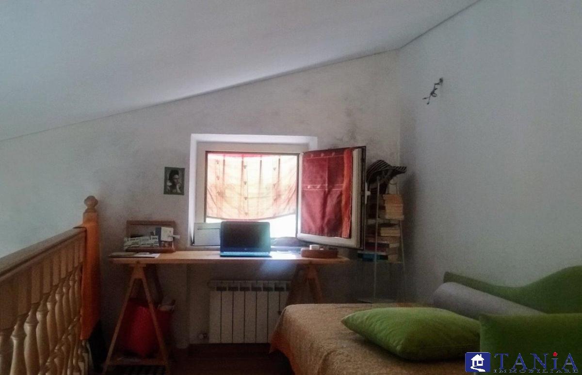 Casa Indipendente Carrara MS958862