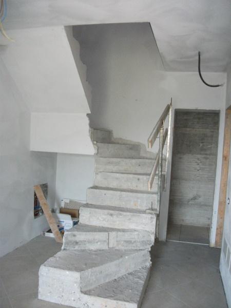 Casa Semindipendente in Vendita Carrara