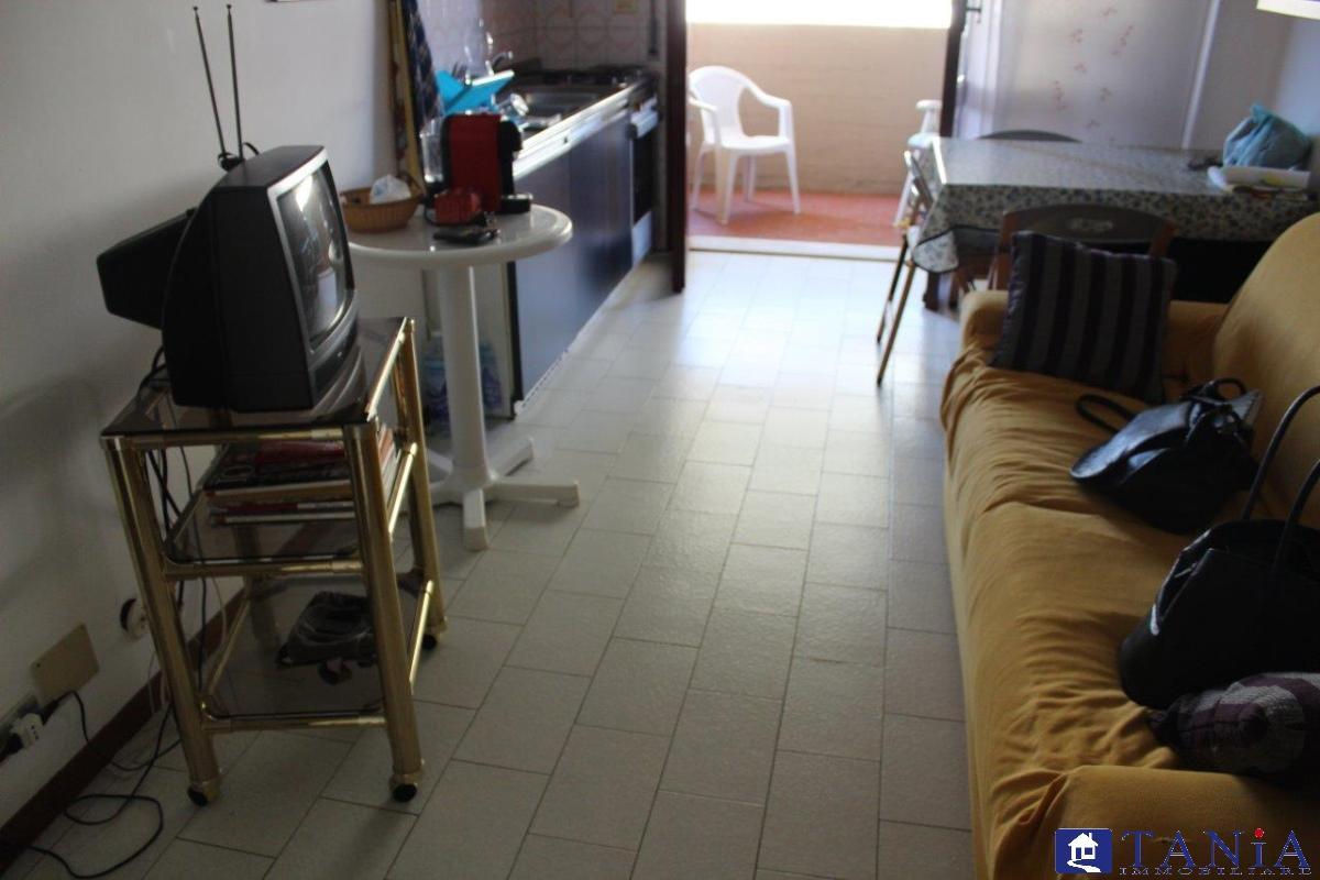 Appartamento vendita CARRARA (MS) - 1 LOCALI - 30 MQ