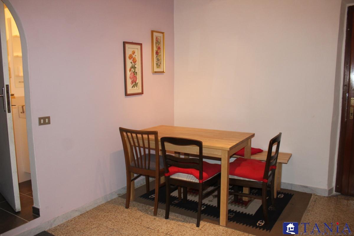 Appartamento Carrara MS814999