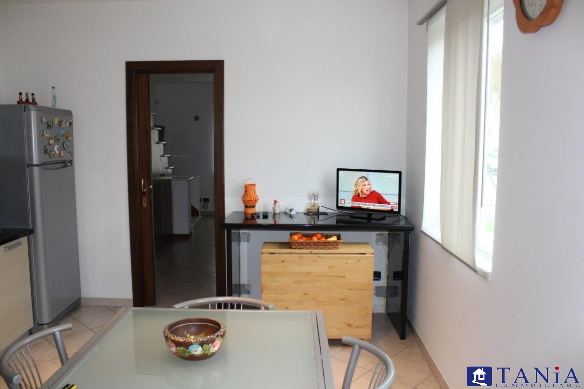 Appartamento Carrara MS908131