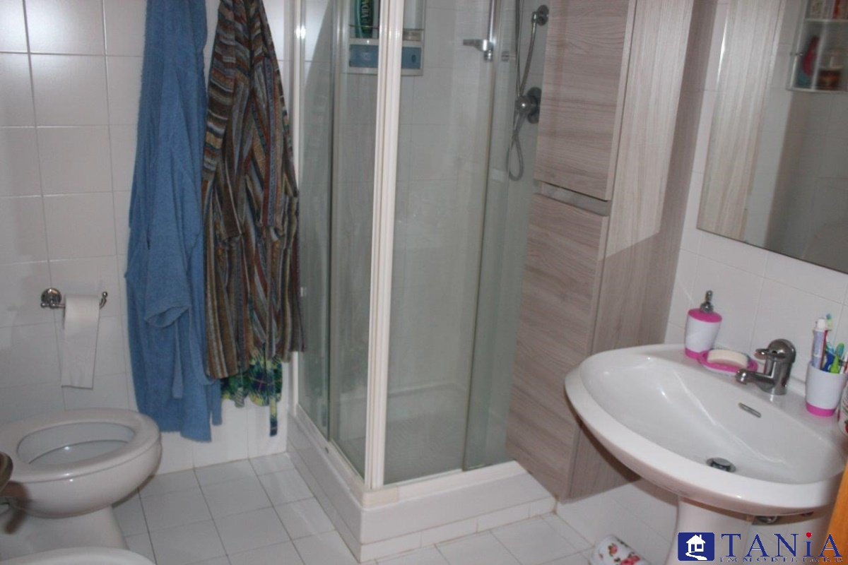 Casa Semindipendente Carrara MS921665