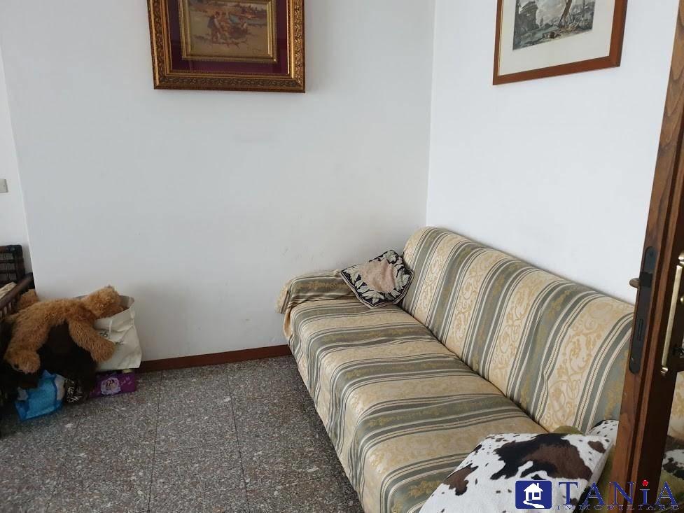 Appartamento Carrara MS2078