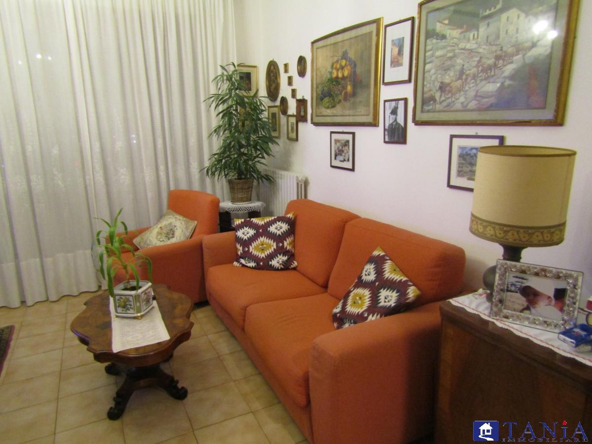 Appartamento Carrara MS1120335